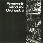 Electronic Modular Orchestra