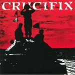 Crucifix (reissue)