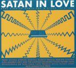 Satan In Love: Rare Finnish Synth Pop & Disco