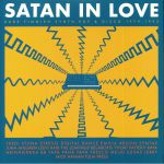 VARIOUS - Satan In Love: Rare Finnish Synth Pop & Disco 1979-1992