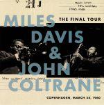 The Final Tour: Copenhagen March 24 1960