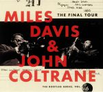 The Final Tour: The Bootleg Series Vol 6