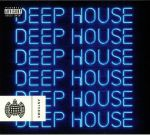 Deep House Anthems