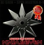 Ninja Seven