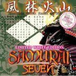 Samurai Seven
