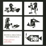 Musica Dell'Era Tecnologica (Record Store Day 2018)