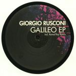 Galileo EP