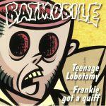 Teenage Lobotomy (Record Store Day 2018)