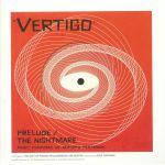 Vertigo/North By Northwest (Record Store Day 2018)