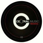 Central Music LTD Remix 03