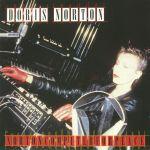 Norton Computer For Peace (Record Store Day 2018)