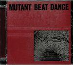 Mutant Beat Dance