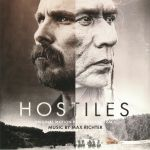 Hostiles (Soundtrack)