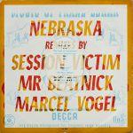 Remixes (feat Session Victim, Mr Beatnick & Marcel Vogel remix)