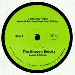 The Unseen Breaks