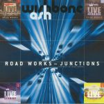 Road Works: Junctions The Best Of Road Works (Record Store Day 2018)