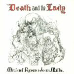 Death & The Lady (Record Store Day 2018)