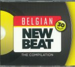 Belgian New Beat: The Compilation
