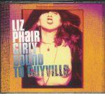 Girly Sound To Guyville: The 25th Anniversary CD Box Set