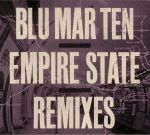Empire State Remixes