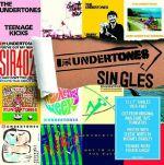 Singles Box (Record Store Day 2018)