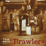 Orphans: Brawlers (remastered)