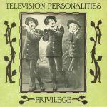 Privilege (remastered) (Record Store Day 2018)