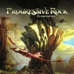 Progressive Rock Translation