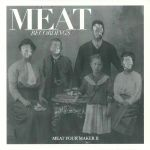 Meat Your Maker II