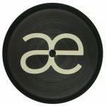 AE 001
