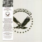 Sensation (reissue)