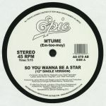 So You Wanna Be A Star (remastered)