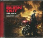 Burn Out (Soundtrack)