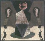 Nubiyan Twist: Deluxe Edition