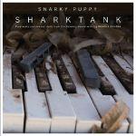 Shark Tank (Record Store Day 2018)