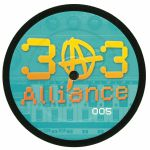 303 Alliance 005