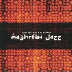Maghrebi Jazz (Record Store Day 2018)