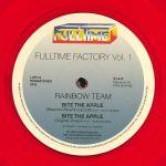 Fulltime Factory Vol 1