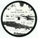 Inside Outside EP