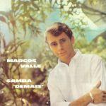 Samba Demais (reissue)