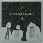 Chicano Batman (Record Store Day 2018)
