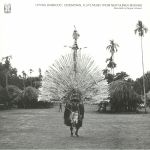 Crying Bamboos: Ceremonial Flute Music From New Guinea Madang