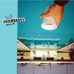 Grandaddy Practice '97 (Record Store Day 2018)