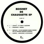 Beignet De Chaussette EP