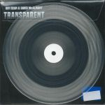 Transparent (Record Store Day 2018)