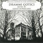 Drammi Gotici (Record Store Day 2018)