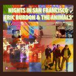 Nights In San Francisco