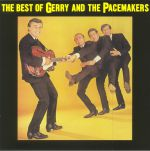 The Best Of Gerry & The Pacemakers (reissue)