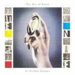 In Visible Silence (reissue)