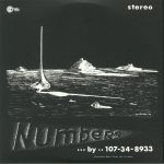 Numbers (reissue)